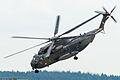 Sikorsky CH-53 84+97 (17273138264).jpg