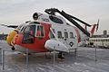 Sikorsky HH-52 Sea Guardian - Flickr - p a h.jpg