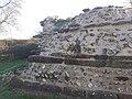 Silchester Roman city walls 26.jpg