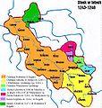 Silesia 1243-1248.jpg