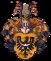 Silesia arms Blaeu.png