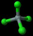 Silicon-tetrachloride-3D-balls.png