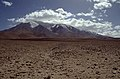Silk Road 1992 (4367006317).jpg