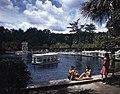 Silver Springs- Ocala, Florida (8717705304).jpg