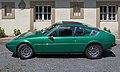 Simca Matra 5312571-PSD.jpg