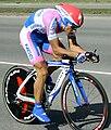 Simon Špilak Eneco Tour 2009.jpg