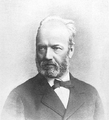Simon Caratsch.png