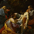Simon Vouet - The Entombment - Google Art Project.jpg