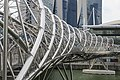Singapore Helix-Bridge-01.jpg