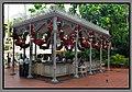 Singapore Raffles Outdoors Bar-1 (8334396745).jpg