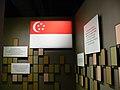 Singaporean flag.jpg