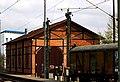 Sinsheim - der Bahnhof - 2019-04-08 14-57-30.jpg