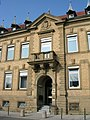 Sinsheim Amtsgerichtseingang.jpg