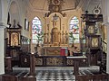 Sint-Annakerk.hoofdaltaar.jpg