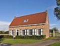 Sint Anna ter Muiden Jonkvrouw Geilstraat 1 R01.jpg