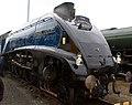 Sir Nigel Gresley 2 (7176732819).jpg