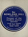 Sir Rowland Hill (Marchmont Association).jpg