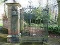 Sir Thomas Lipton Care Home, Southgate 04.JPG