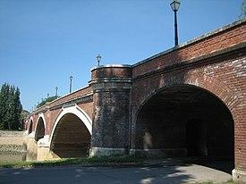 Sisak bridge croatia2.jpg