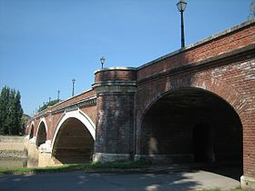 Sisak bridge croatia2.jpg