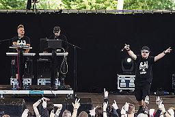 Sitd-blackfieldfestival-2013