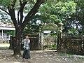 Sittwe, Myanmar (Burma) - panoramio - mohigan (7).jpg