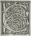 Sixteen Ornamental Letters (C, E, M, N, Q, S, V) LACMA 53.31.2.12a-p (16 of 16).jpg