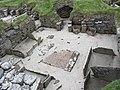 Skara Brae Beds.jpg