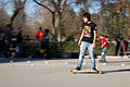 Skater - Barrido-Panning - 01.jpg