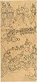 Sketches of Roman Soldiers MET DP805502.jpg