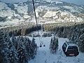 Skiweltbahn-uitzicht1.JPG