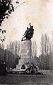 Skopje, spomenik na ucenici vojnici.jpg