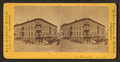 Skowhegan Hotel, Kennebec Valley, by John Bachelder.png