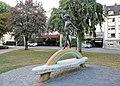 Skulptur BalanceAkt-Kinderrechte.JPG