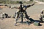 Sky Soldier 16 160304-A-II094-202.jpg