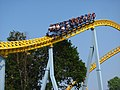 Skyrush 13.jpg