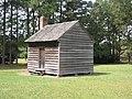 Slave Cabin (21165620524).jpg