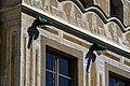 Slavonice - Horní náměstí - High Square - Gargoyles.jpg