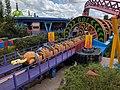 Slinky Dog Dash (42415734074).jpg