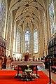 Slovakia-03145 - St. Martin's Altar (32137945942).jpg