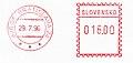Slovakia stamp type BB2A.jpg