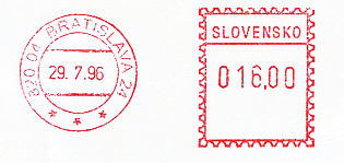 Slovakia stamp type BB2A.jpg