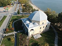 Small-Mosque-aerial-2.jpg