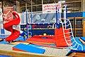 Small-sized children park - panoramio.jpg