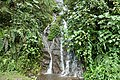 Small waterfall 2015-06-04 (2) (40265825902).jpg