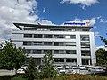 Smartwings Headquarters.jpg