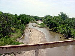 Smoky Hill River-0508.jpg