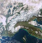 Snow-kissed Alps.jpg
