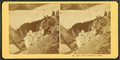 Snow Arch, Tuckerman's Ravine, by Kilburn Brothers 2.png