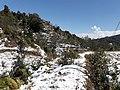 Snow in Kakani 20190228 113408.jpg